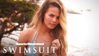 Chrissy Teigen Uncovered | Sports Illustrated Swimsuit 2015