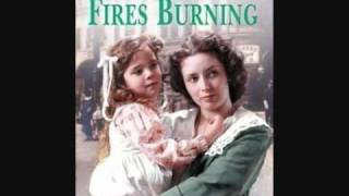Frederick Wheeler - Keep the Home Fires Burning (