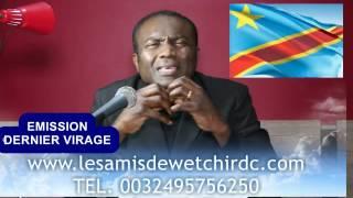 fr jf ifonge abeleli po na congo ba politiciens ba artistes na ba faux pasteurs ba bomi mboka
