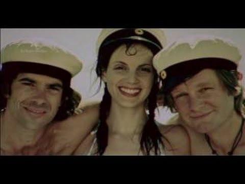 inga-lindström-der-zauber-von-sandbergen-liebesfilm-de-2008