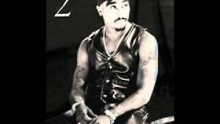 Makaveli The Don Killuminati: Ghetto Star: Original Version