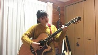 好-じょし- ♢ 坂口有望 ♢ Cover.