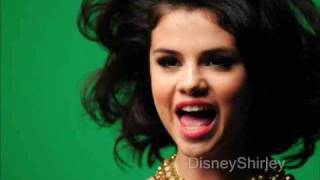 selena gomez naturally official music video stills hq