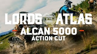 Lords Of The Atlas - ALCAN 5000 Action Cut thumbnail