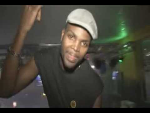 DJ CLEO LIVE IN CLUB NATIONS