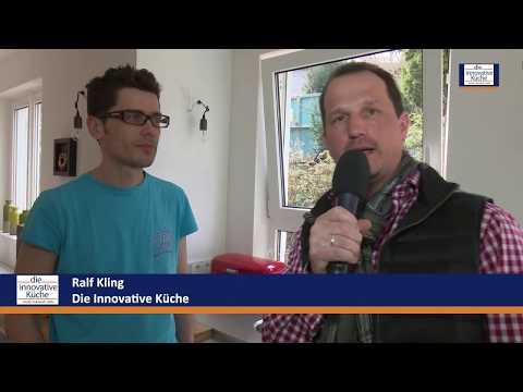 Küchenstudio Stuttgart - Die Innovative Küche