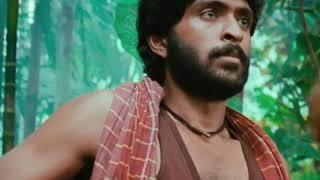 Kumki - Onnum Puriyala Status Video 1 | Vikram Prabhu, Lakshmi Menon | D. Imman