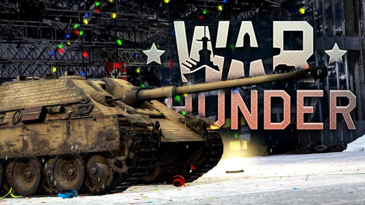 thebraindit war thunder