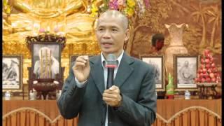 ĐẠO PHẬT và DOANH NHÂN_TS.Nguyễn Mạnh Hùng, CEO Thái Hà Books