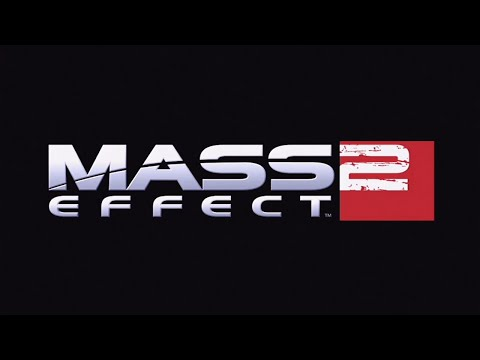 Mass Effect 2, Cinematic, Trailer, Liara, Tali, Garrus, Ashley Williams, Wrex, Thane, Normandy, Collectors, Harbinger