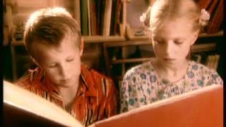 Bad Boy Benny (2001) Flashback scene.mp4