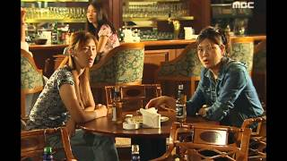New Nonstop, 74회, EP074, #04