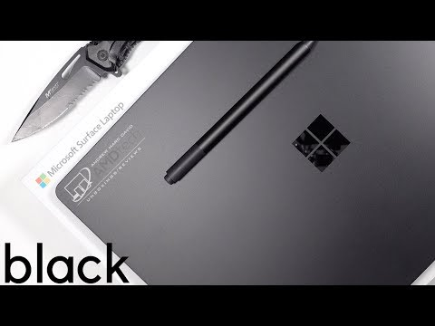 microsoft-surface-laptop-2-(black):-the-review