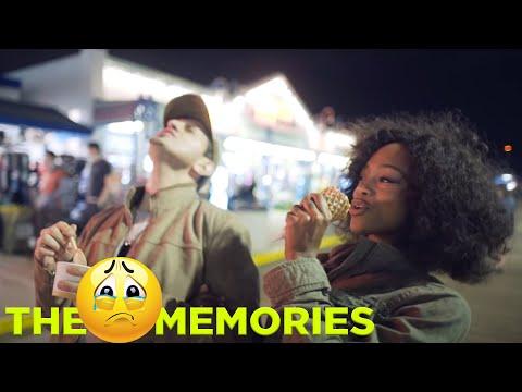 Denace - Farewell (Official Music Video)