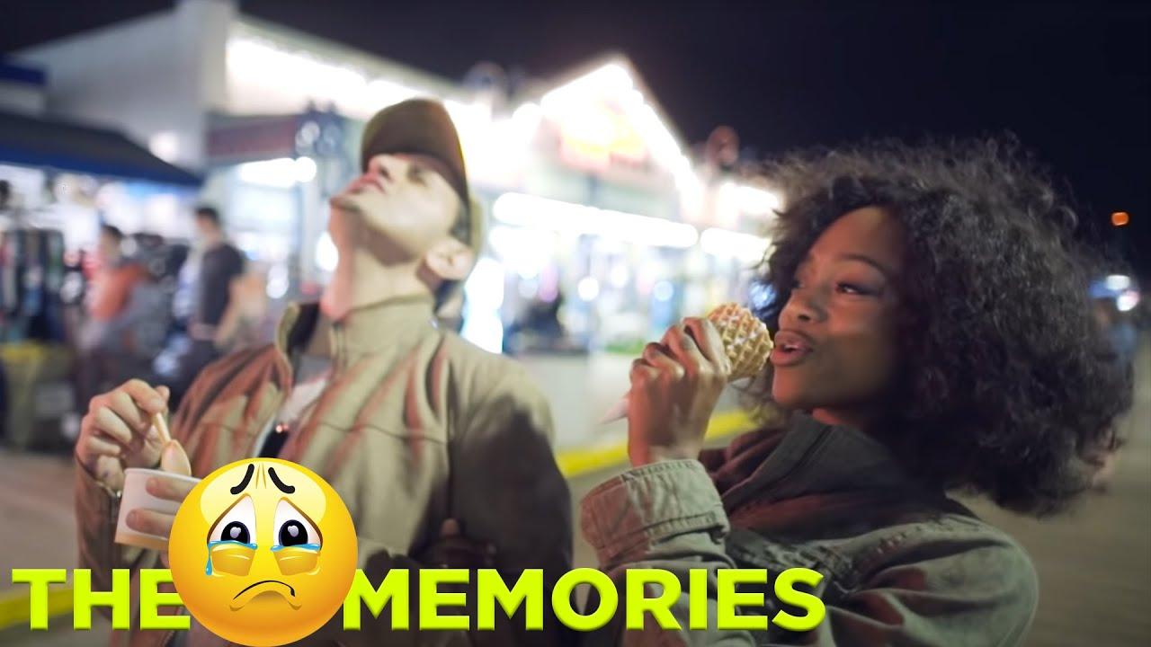 Download Denace - Farewell (Official Music Video)