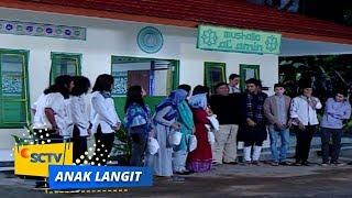 Video Highlight Anak Langit - Episode 693 download MP3, 3GP, MP4, WEBM, AVI, FLV Juni 2018