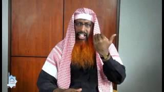 Repeat youtube video Bangla: 30 Mehmandarir Adab (diyafa) by Sheikh Saifuddin Belal Madani