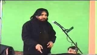 ALLAMA ZULFIQAR HAIDER NAQVI part 5.flv