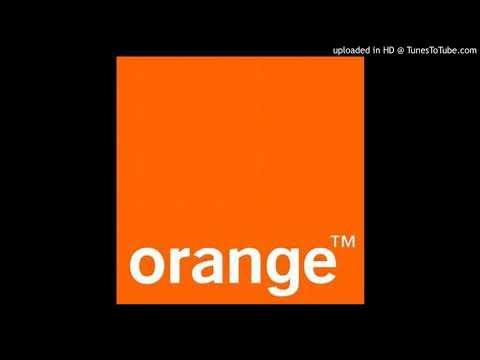 PapouZer - Messagerie Orange, bonjour