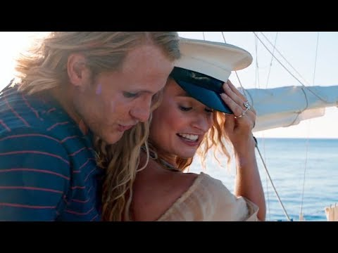 MAMMA MIA! 2 Here We Go Again 'Why Did It Have To Be Me?' Song Clip