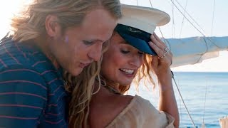 Baixar MAMMA MIA! 2 Here We Go Again 'Why Did It Have To Be Me?' Song Clip