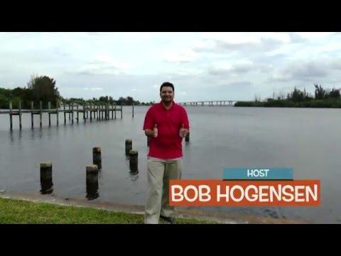 Destination Treasure Coast- Palm City, Florida