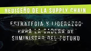 Logistic Summit & Expo 2020 - Summit Internacional - Daniel Myers - Bullets