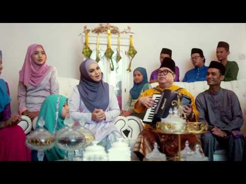 Dato Siti Nurhaliza - Hari Kemenangan