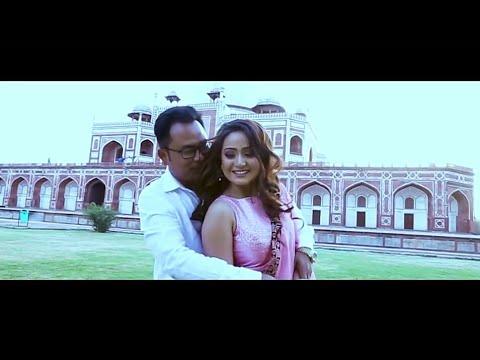 Nangbu Eina Nungshibasiga | Kaiku & Bala | Latest Manipuri Movie Song 2018