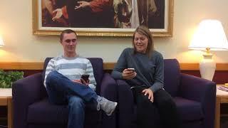 Dating as a Single Mormon