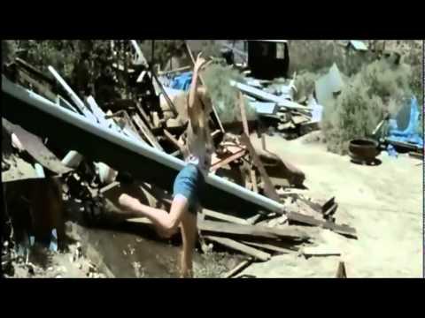 Calvin Harris - Feel So Close [Original/Official Music Video] [HD]