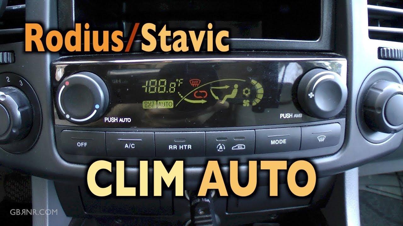 reparation clim auto recharge clim voiture recharge clim voiture youtube kit recharge. Black Bedroom Furniture Sets. Home Design Ideas