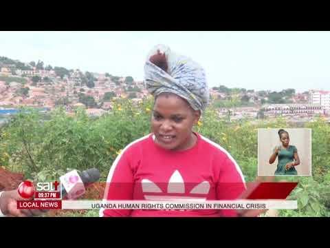 Download EBIVUMBUDDWA - Dokita wa Medik Hospital afeze nkuba kyeyo (part 3)