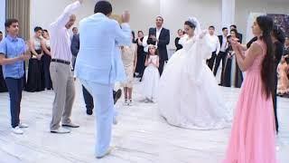Свадьба Сечи 11