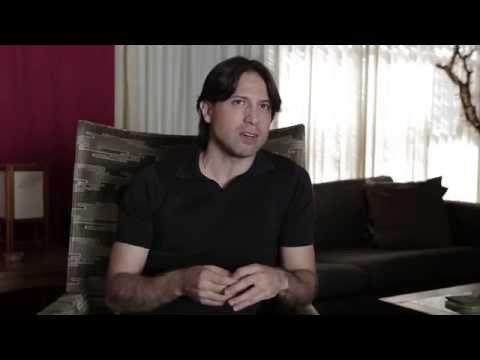Real Customer Testimonial - David | MagicJack