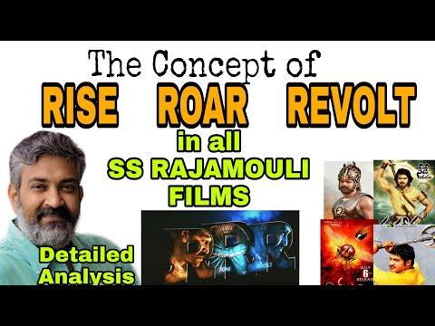 rise-roar-revolt-in-all-ss-rajamouli-films