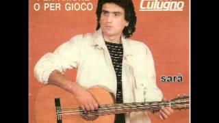 Toto Cutugno - Sarà (HQ)