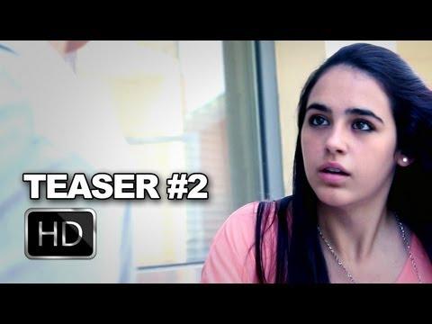 Trailer do filme A Vaca e o Prisioneiro