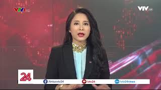 Tiêu điểm: Vi phạm nghiêm trọng tại công ty Phúc Khang, Hòa Bình - Tin Tức VTV24