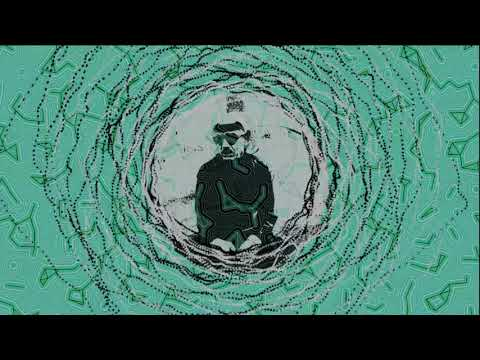 Omar Souleyman - Tensana (Official Full Stream)