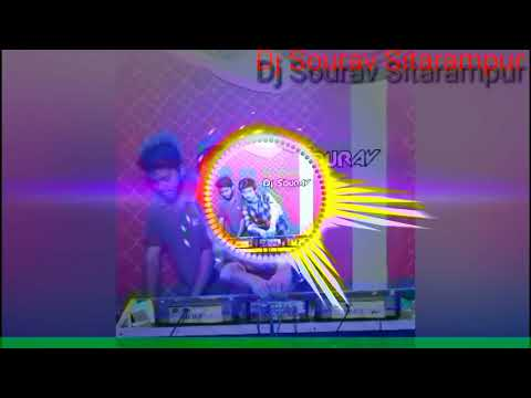 Competition_mixes_power_vol_1_my__channel....