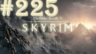 Прохождение Skyrim - часть 225 (Клинок Бладскал)
