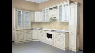 купить модульную угловую кухню недорого(Вам надоела старая кухня или просто хотите купить новую кухню в новую квартиру? Да ещё купить так, чтобы..., 2015-01-15T08:19:18.000Z)