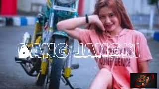 RizaL Mix _ Sapa Yang Punya (FvnkyNightMix) New Auto Bikin Goyang Cuk!!