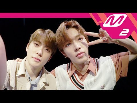 [MV Commentary] NCT 127(엔시티 127) – TOUCH 뮤비 코멘터리