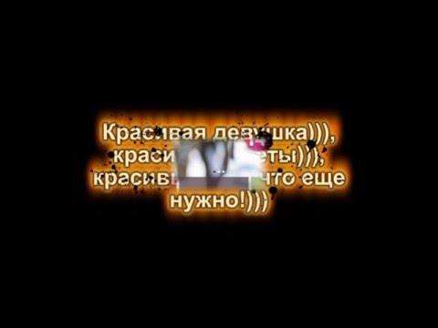 Банк Русский Стандарт. Обман клиентов. Обращение в ЦБ.