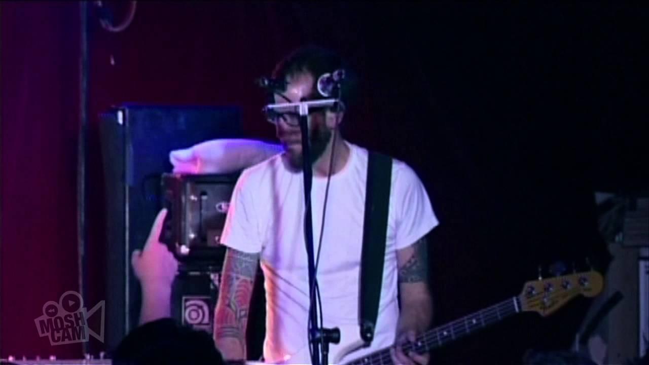 regurgitator-happiness-live-in-sydney-moshcam-moshcam