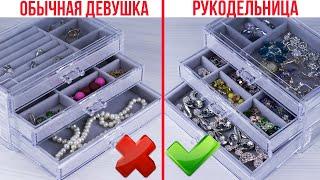 Покупки Куликовой Конкурс 333 333 ПОДПИСЧИКОВ