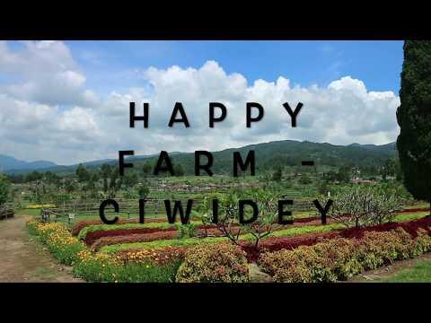 tempat-wisata-bandung-:-happy-farm-&-candy-house---ciwidey