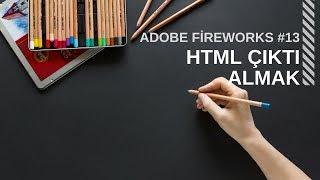 HTML Olark kayıt